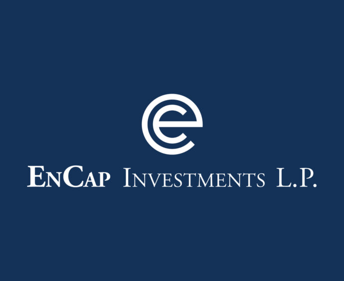 EnCap Investments to Pursue Energy Transition Opportunities
