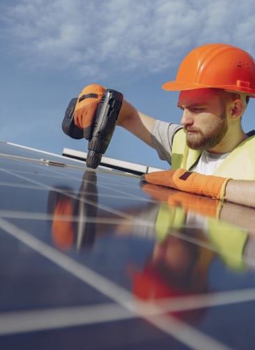 solar-worker.jpg