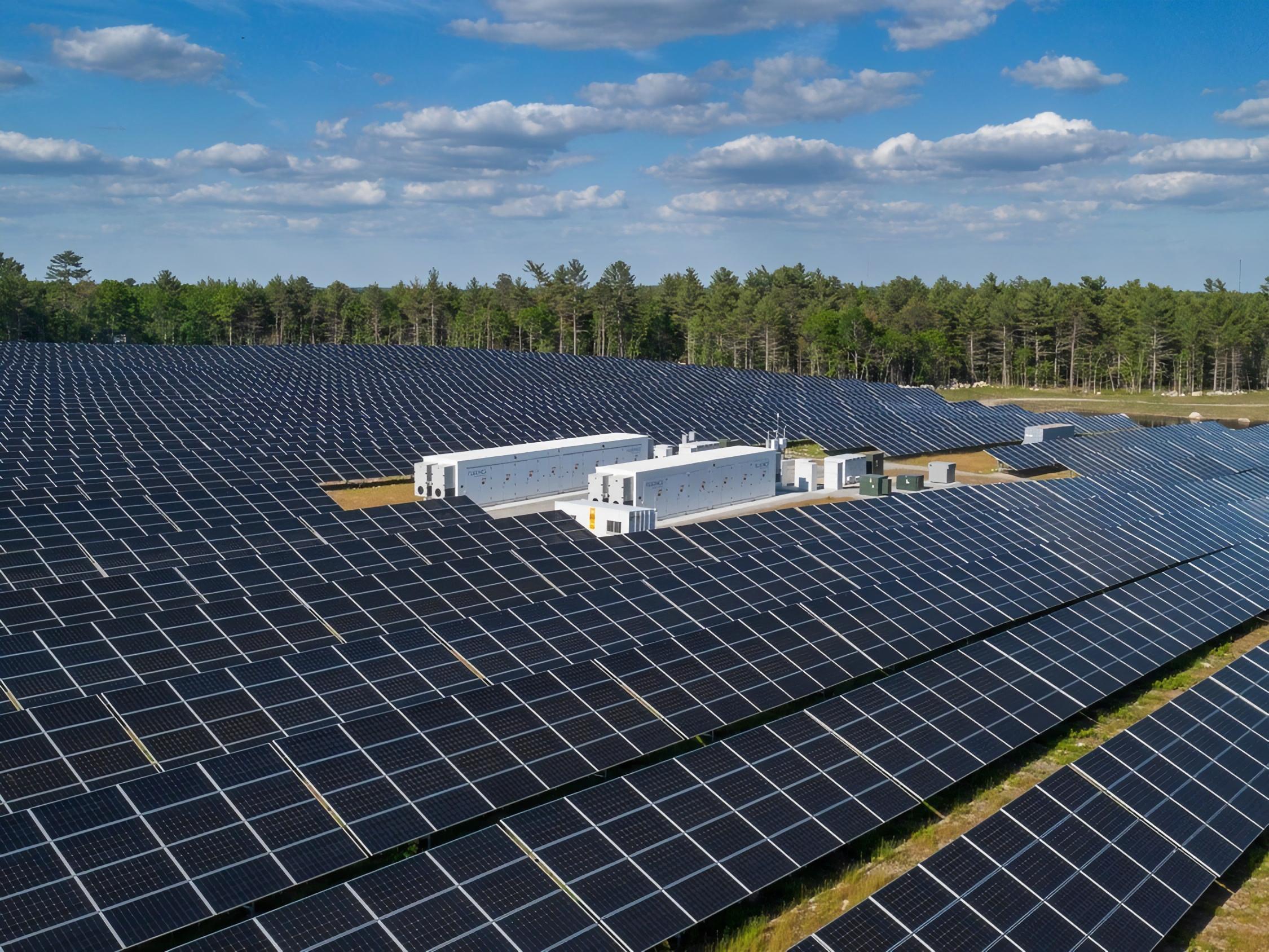 solar-plus-storage.jpeg